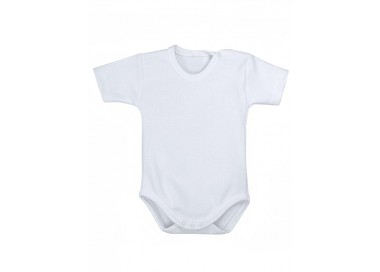 Baby Puppy short sleeve collection.