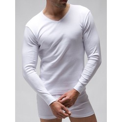 Long sleeves T-shirt