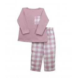 Pijama infantil