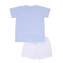 Pijama infantil España