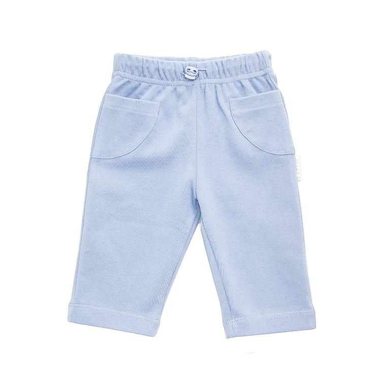 Pantalón largo de chandal 100% algodón. (Ref: 8860)