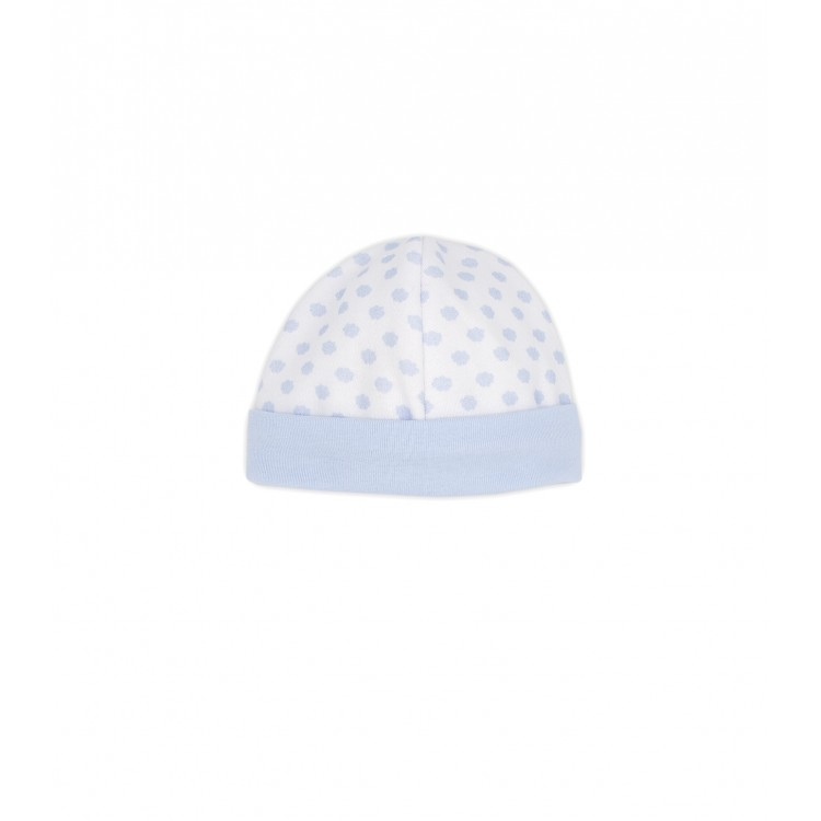 Gorrito de bebé invierno Elbrus