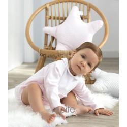 Pololo de bebé de invierno Cervino (4407W21_15)