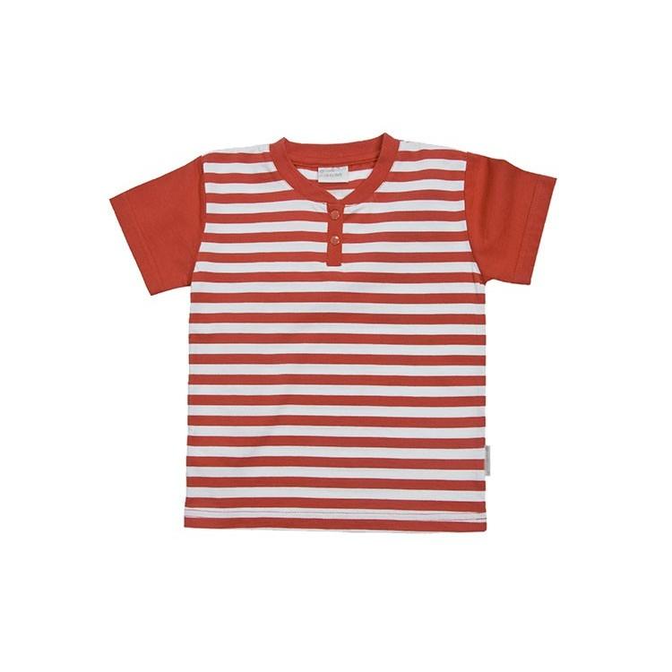 Unisex short sleeve t-shirt.