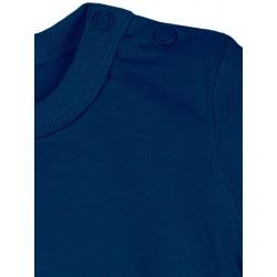 Short sleeve unisex t-shirt