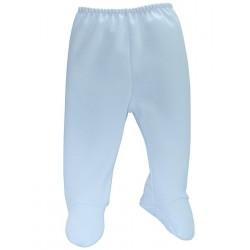 Newborn leggings