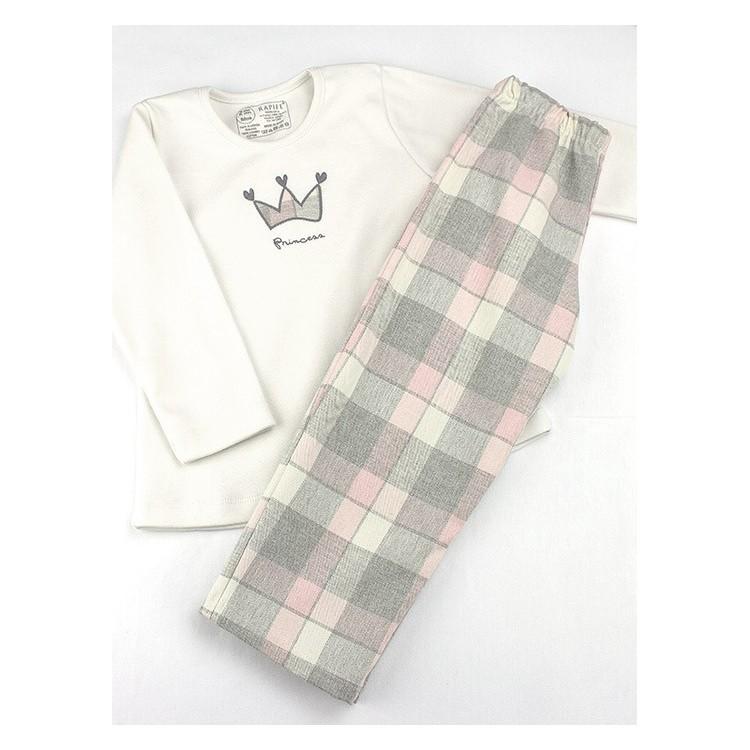 Girl´s pajamas